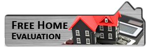 Free Home Evaluation, Fazal Shahid REALTOR