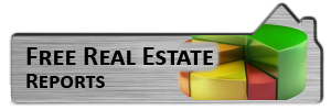Free Real Estate Reports, Fazal Shahid REALTOR