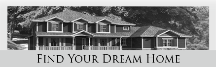 Find Your Dream Home, Fazal Shahid REALTOR
